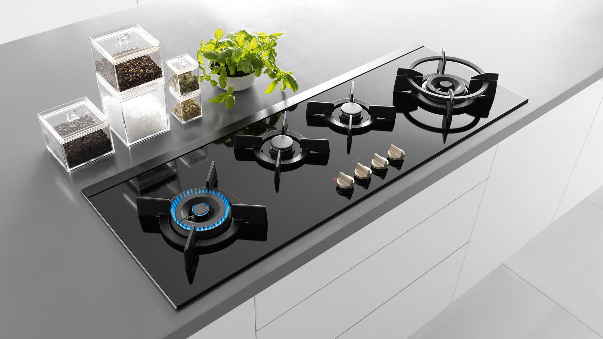 best cooktop
