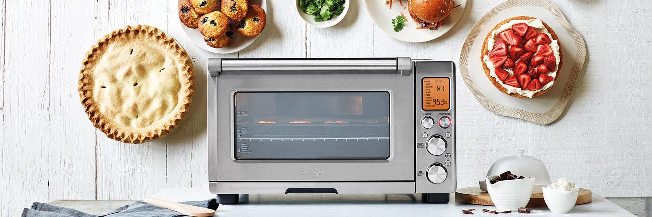 Smart Oven.jpg 1
