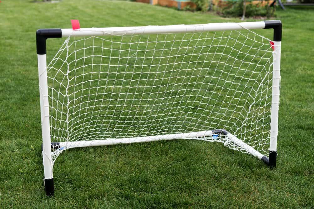 Best-Soccer-Goals-soccerlifestyle
