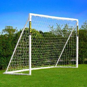 Net World Sports Forza Backyard Soccer Goals