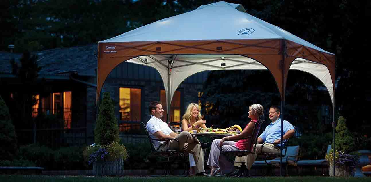 best-canopy-tent-reviewed
