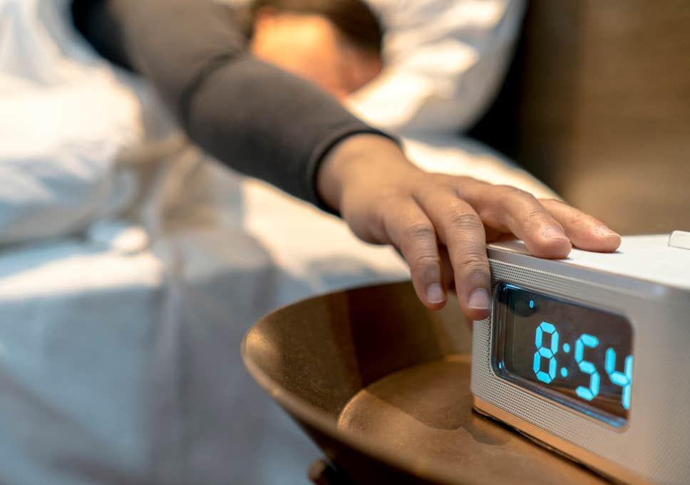 best digital timer watch
