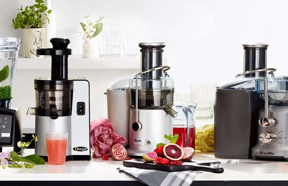 best-juicer-in-kitchen