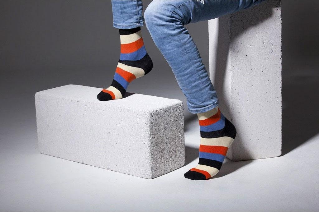 best-tube-socks