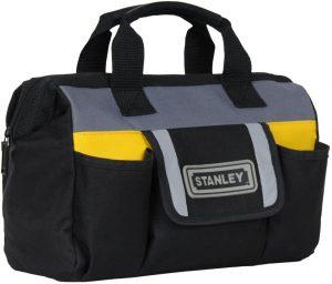 Stanley STST70574 Tool Bag