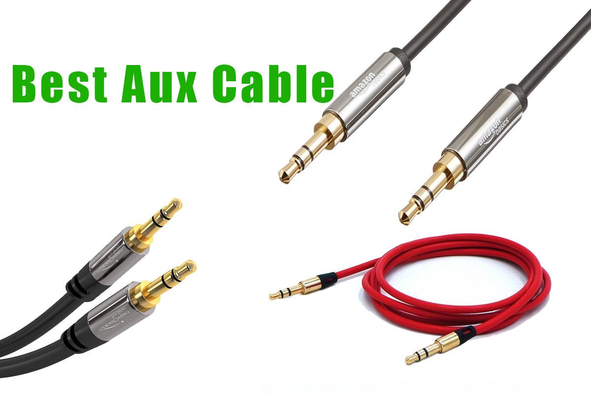 best_aux_cable