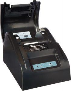 xfox thermal printer