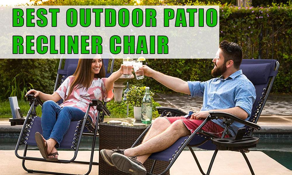 Best-Outdoor-Patio-Recliner-Chair