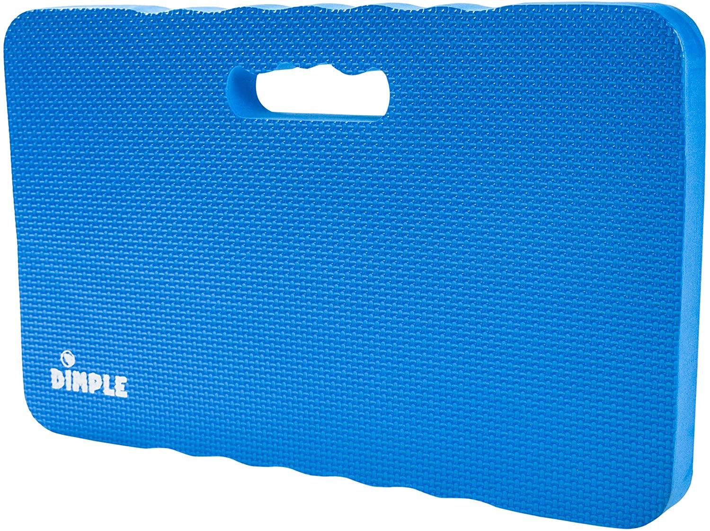 Dimple DC14008 Kneeling Pad