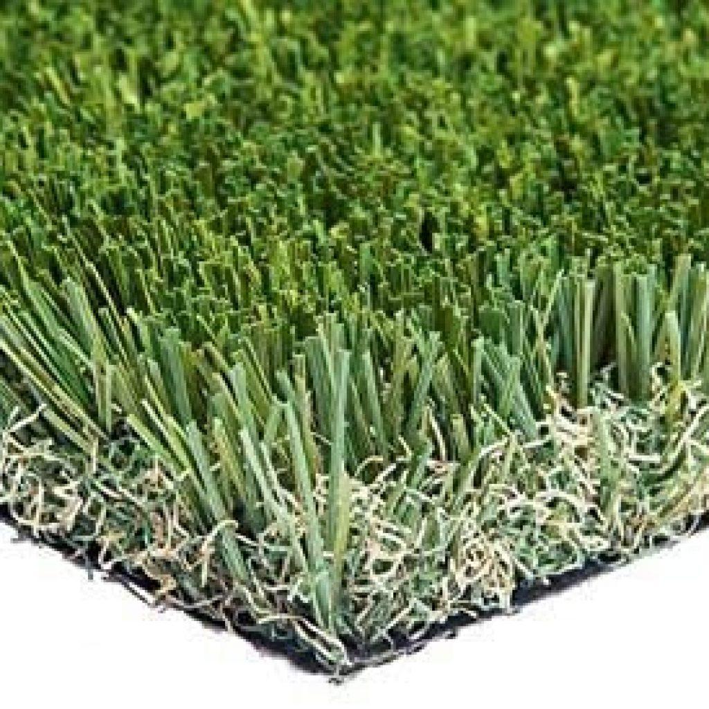 New 15′ Foot Roll Artificial Grass