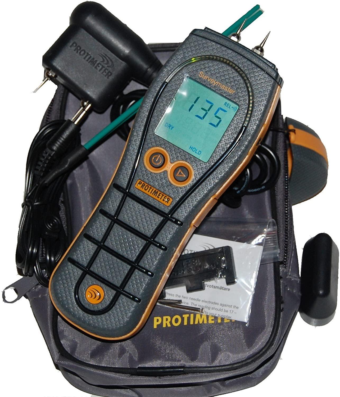 Protimeter BLD5365 Surveymaster