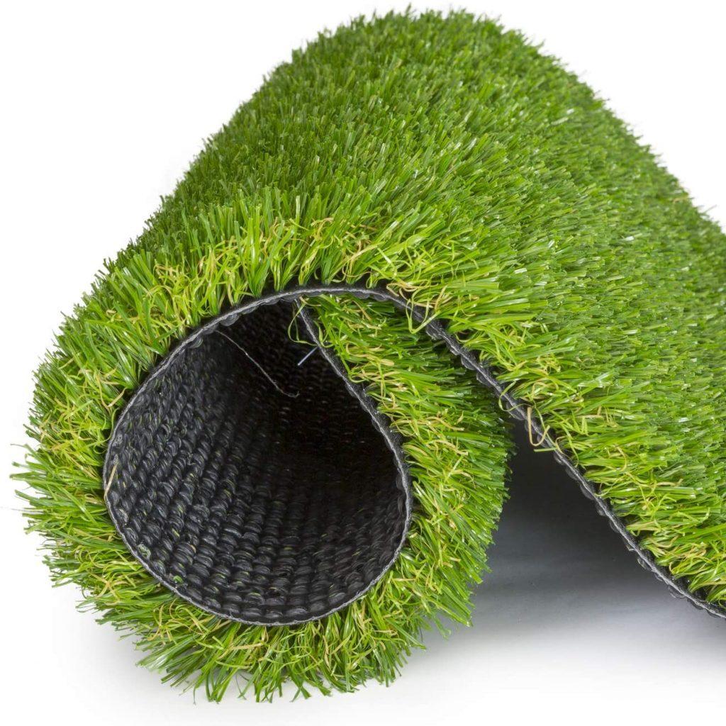 SavvyGrow Artificial Grass