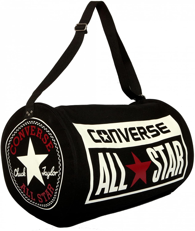 Converse Chuck Taylor All Star Legacy Duffel